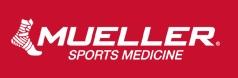 MUELLER - Sport Medicine